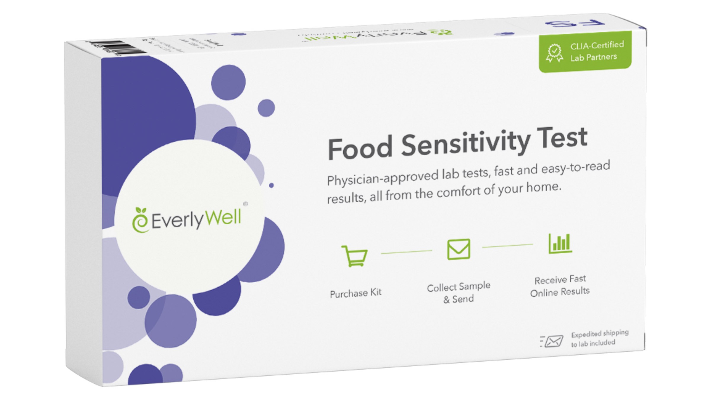 Foodsensitivitytest9x16