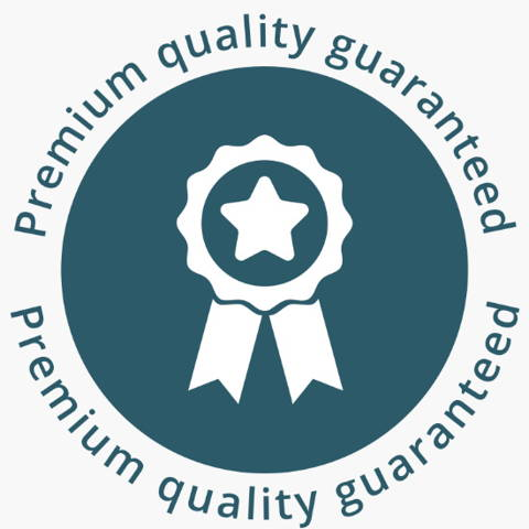 Premium quality weighted blankets for dogs guaranteed