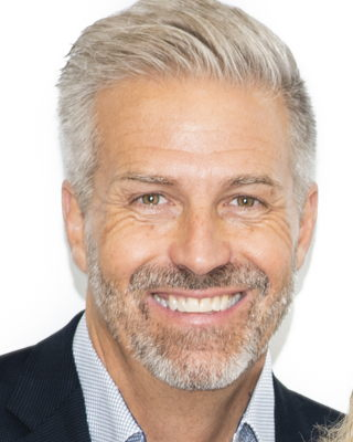 Alain Meloche