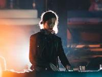 صورة THURSDAYS WITH DJ NANA