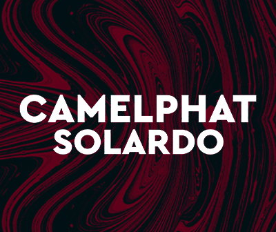 Tickets closing party camelphat and solardo Ushuaia 2020