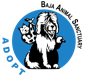 Baja Animal Sanctuary logo