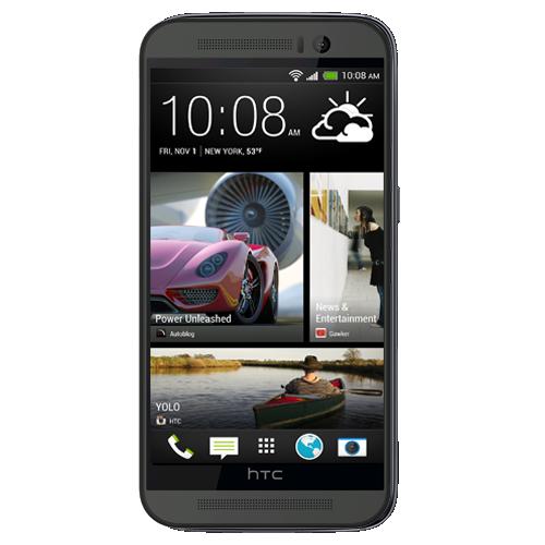 HTC Repairs