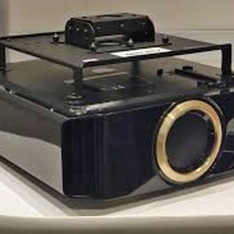 JVC DLA-RS640