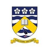 Morrinsville College logo