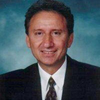 Maurizio Vaccaro