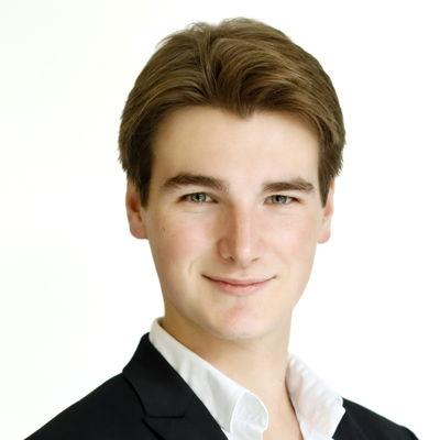 Gabriel Brousseau