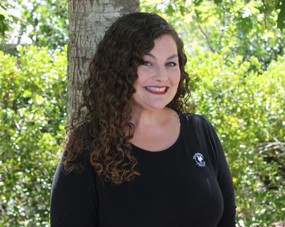 Melissa Guarino , Young Toddler Lead Teacher