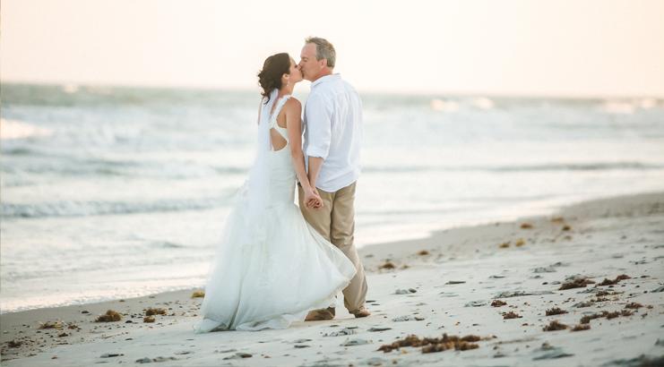 Destination Wedding: Pros and Cons
