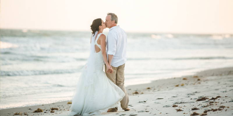 Destination Wedding: Pros and Cons