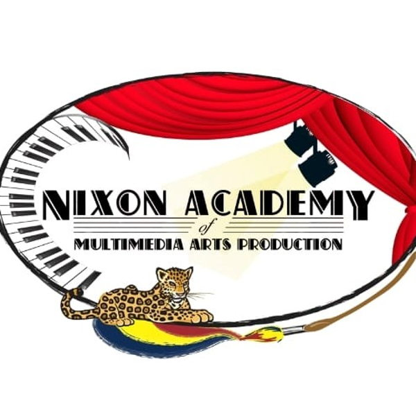 Nixon Academy PTA