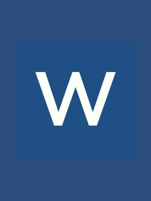 Wi format
