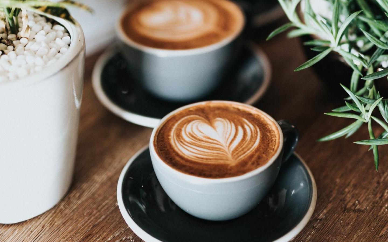 Coffee 1440x900 px