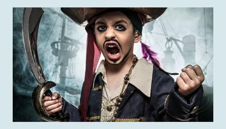 partylicious berlin pirat