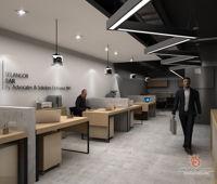 dezeno-sdn-bhd-industrial-modern-malaysia-selangor-office-3d-drawing-3d-drawing