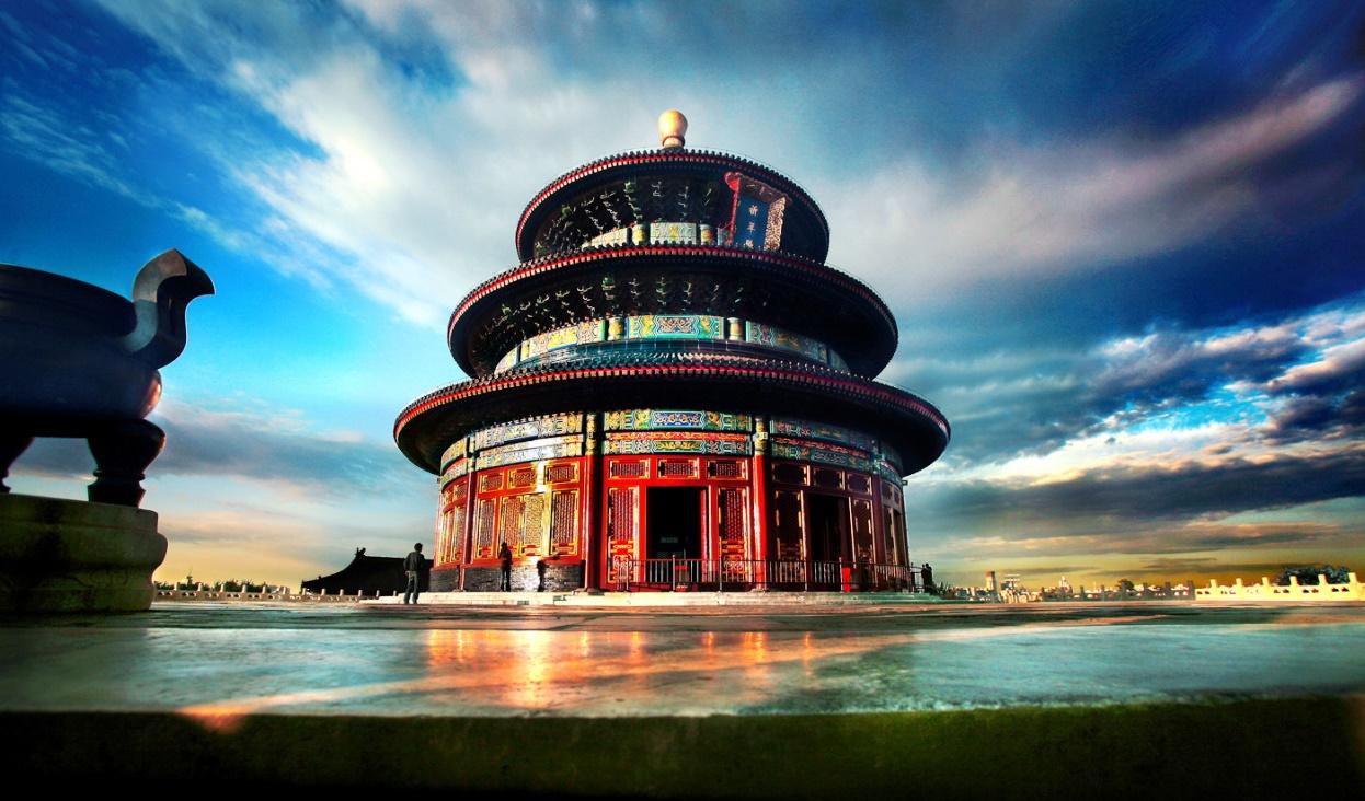 Картинки по запросу Тянь Тань