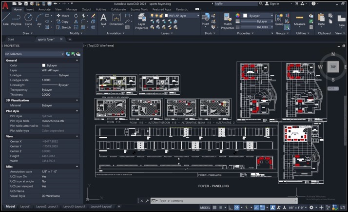 Screenshot 40