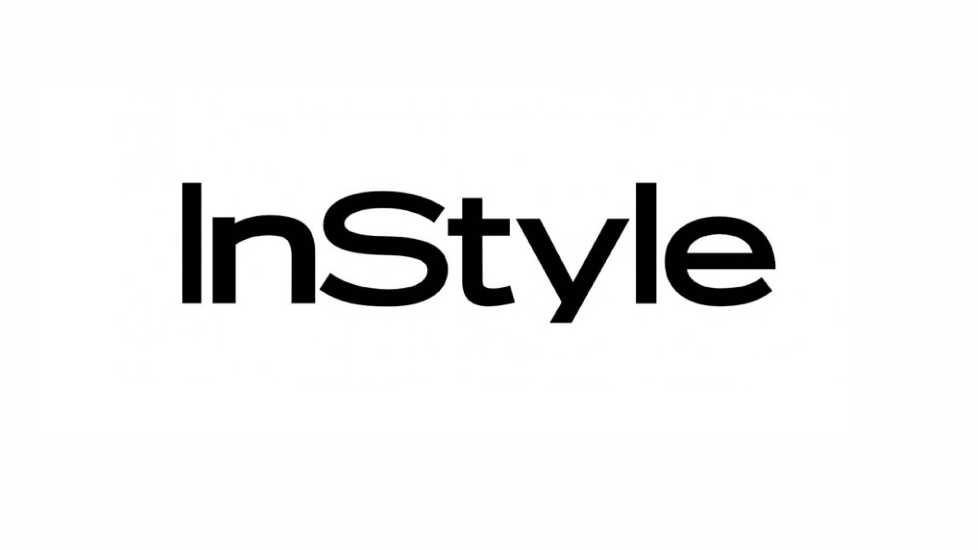 Link to instyle.com
