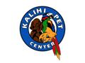Kalihi Pet Center