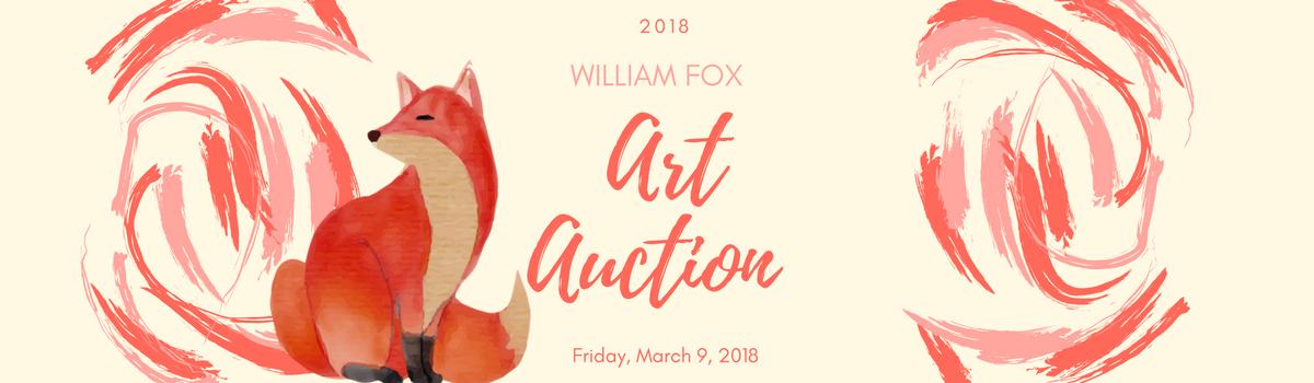 William Fox Elementary