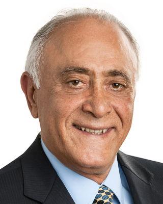 Hayk Hartounian