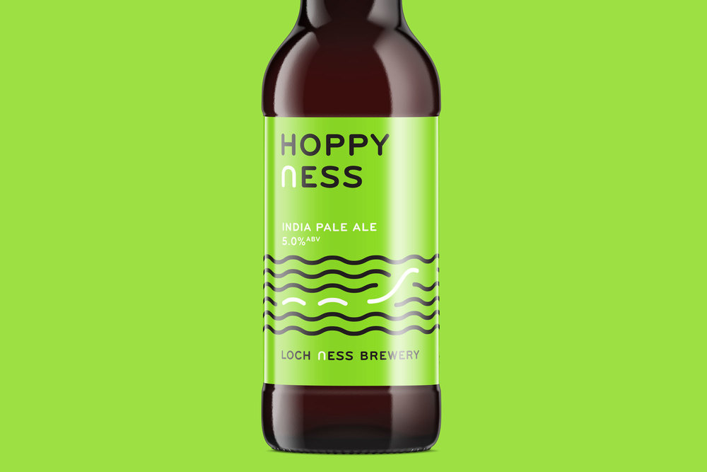 HoppyNess_Crop.jpg