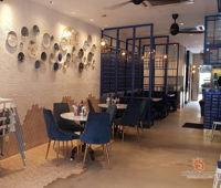 y-l-concept-studio-industrial-retro-scandinavian-malaysia-wp-kuala-lumpur-restaurant-interior-design
