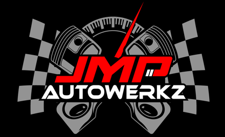 JMP Autowerkz Trackday @ Streets of Willow CCW