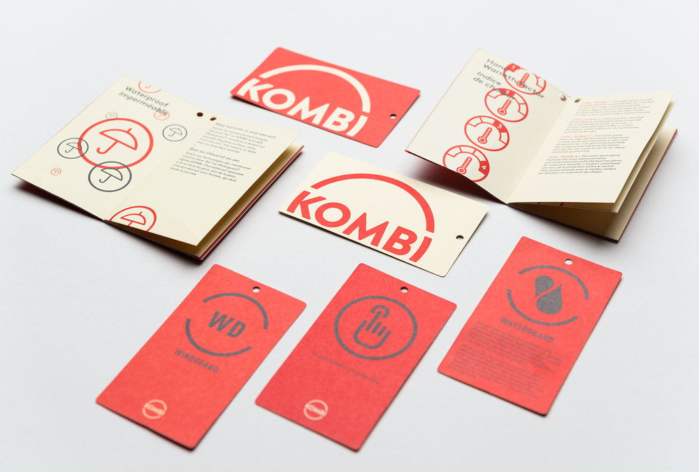Kombi-Pack_14.jpg