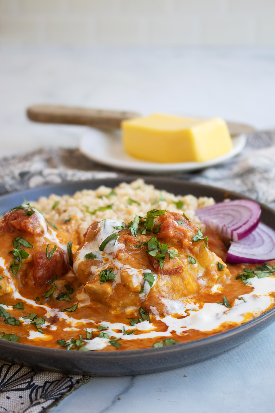 keto butter chicken 4.jpg