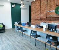 3x-renovation-and-interior-design-industrial-minimalistic-scandinavian-malaysia-johor-interior-design