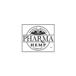 https://fugginhemp.com/collections/pharma-hemp-complex