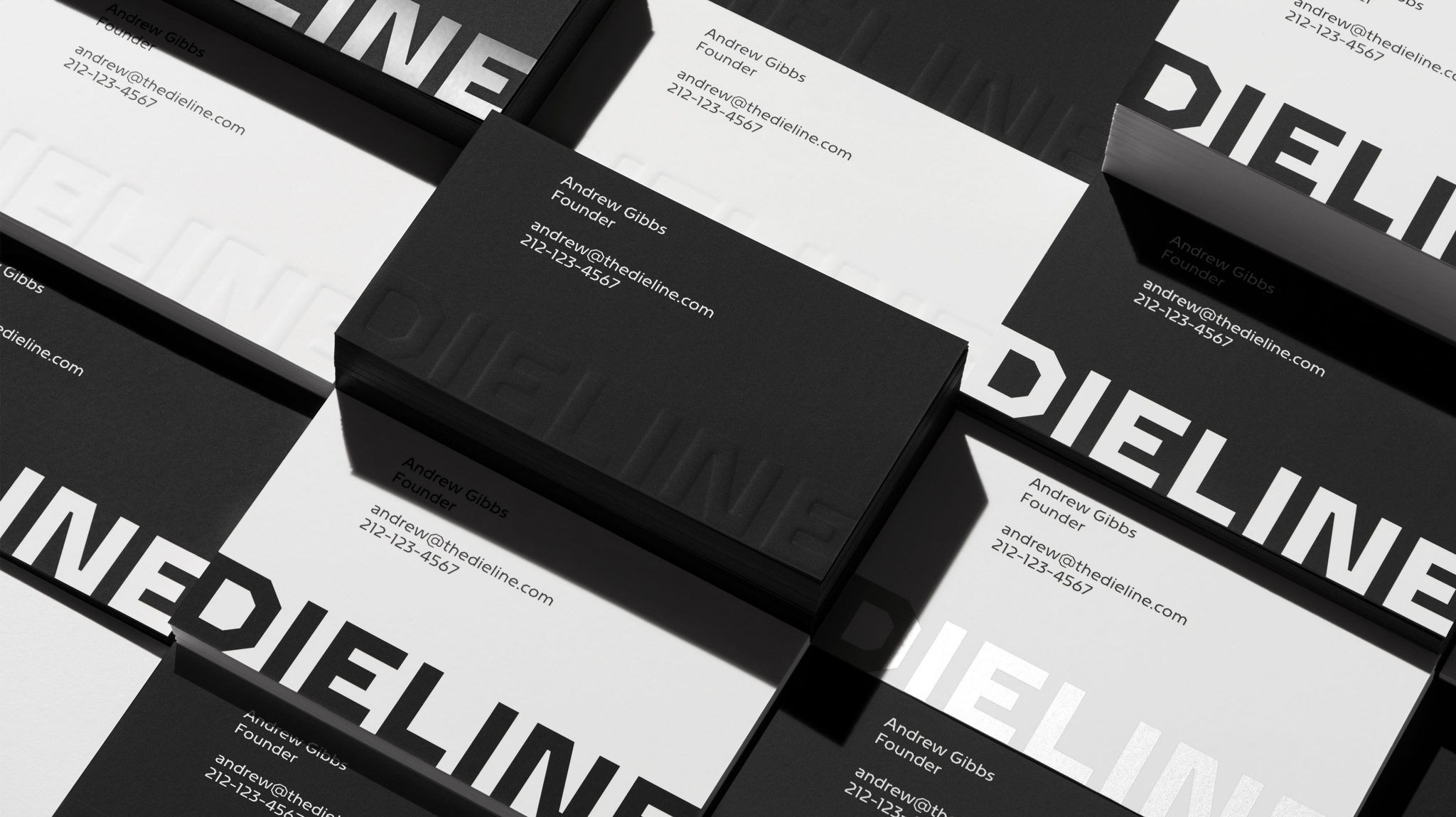 01_BusinessCards.jpg