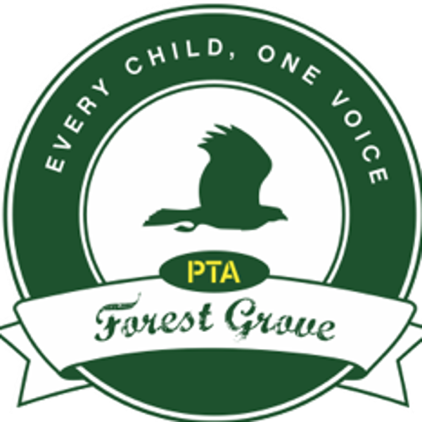 Friends of Forest Grove PTA