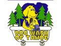Dog Wash of Tahoe