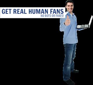get real facebook followers