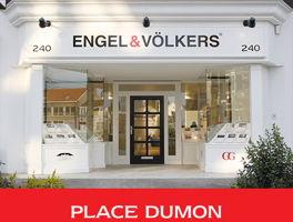Place Dumon