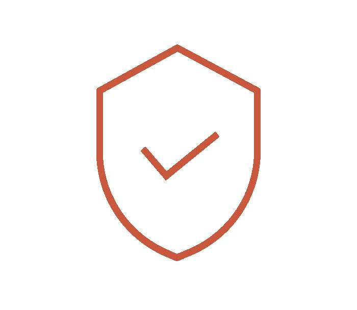 Shield, Health, Immunity, Fortitude