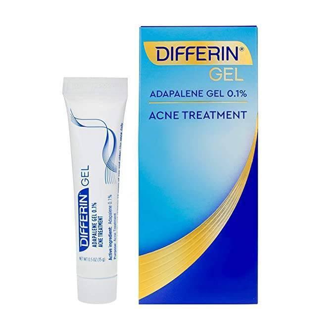 antiaging-retinol-acne-wrinkles-differin-gel