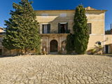 Heritage properties: Historic country estates on Majorca