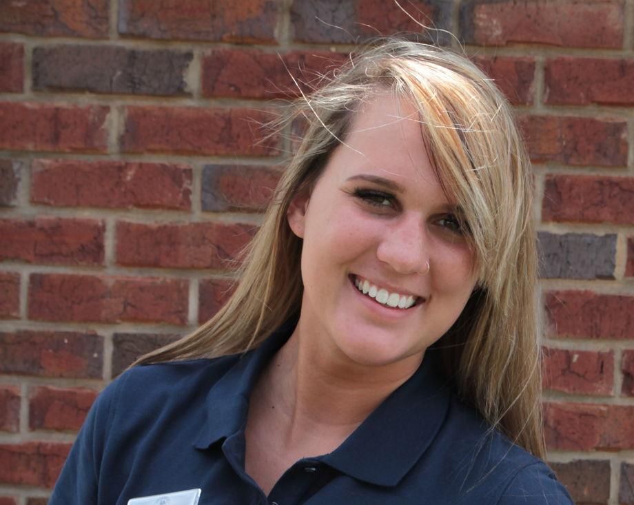 Ms. Jordan Austin , Teacher