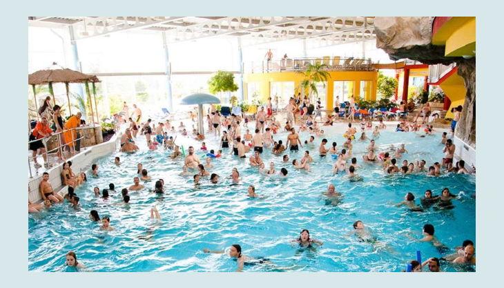 turm erlebniscity oranienburg helles wellenbad