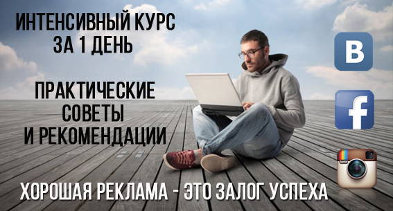 90281435-9409-456c-9244-1762fef97a8a