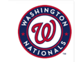 Cheer on the Nats from the Mayor's Suite!