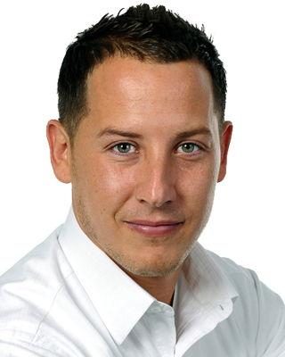 Mathieu Carrière