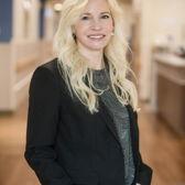 Kamila Cass, PhD