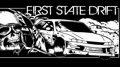 BMC / FSD Drift IV