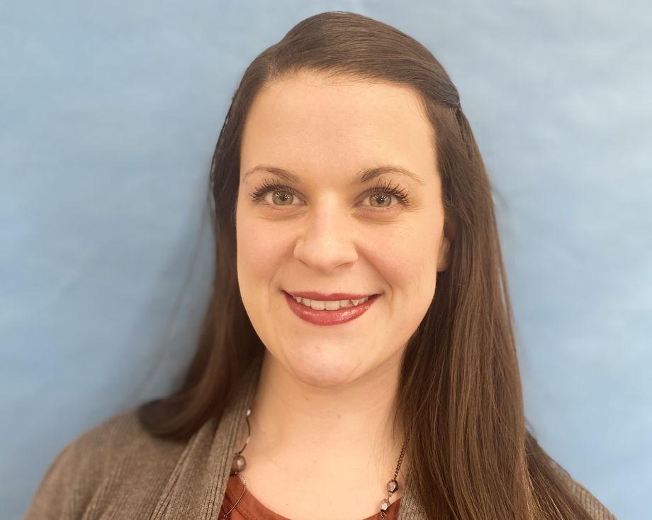 Melissa Douglas , Lead Early Preschool Teacher