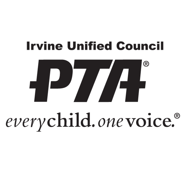 Early Childhood Learning Center PTA