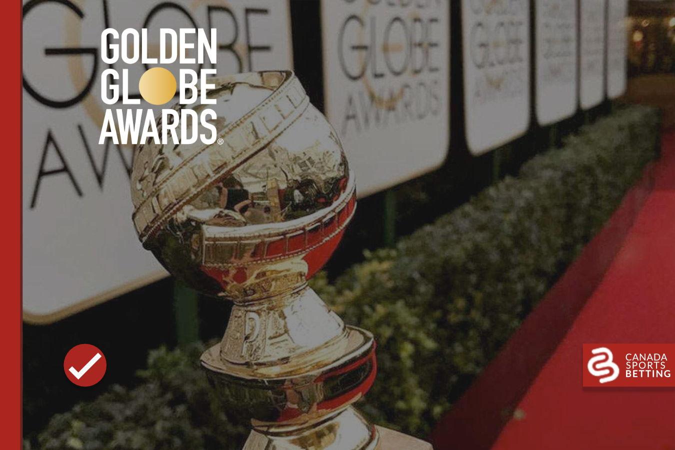 78th Golden Globe Awards Favourites